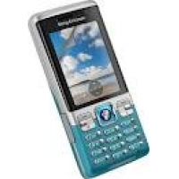 Sell Sony Ericsson C702i - Recycle Sony Ericsson C702i