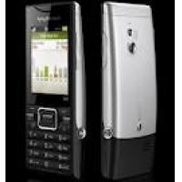 Sell Sony Ericsson J10i Elm - Recycle Sony Ericsson J10i Elm