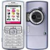 Sell Sony Ericsson D750i