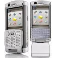 Sell Sony Ericsson P990i - Recycle Sony Ericsson P990i