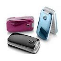 Sell Sony Ericsson Z610i - Recycle Sony Ericsson Z610i