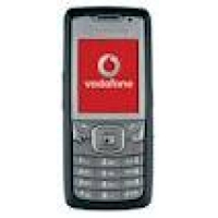 Sell Vodafone 715
