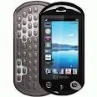 Sell TMobile E200 Vibe