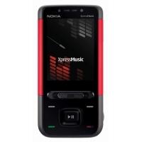 Sell Nokia 5610 XpressMusic - Recycle Nokia 5610 XpressMusic