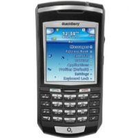 Sell Blackberry 7100x