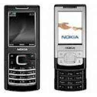 Sell Nokia 6500 classic - Recycle Nokia 6500 classic