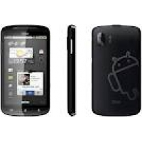 Sell Zte Mobile Phones