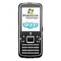 Sell ZTE Skype S2x