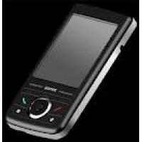 Gigabyte GSmart Smartphone
