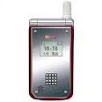 Sell Haier Z7100