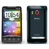 Sell HTC Evo Design 4g