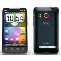 Sell HTC Evo Design 4g