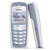 Sell Nokia 2115I