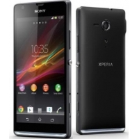 Sell Sony Ericsson Xperia Sp C5303