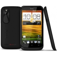 Sell HTC Desire V - Recycle HTC Desire V
