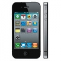 Sell Apple iPhone 4 32GB Unlocked