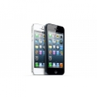 Sell Apple iPhone 5 16GB Unlocked