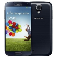 Sell Samsung Galaxy S4 LTE I9505