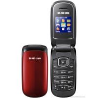 Sell Samsung E1150
