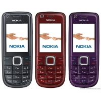 Sell Nokia 3120 Classic - Recycle Nokia 3120 Classic