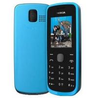 Sell Nokia 113 - Recycle Nokia 113