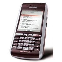 Sell Blackberry 7130v