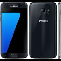 Sell Samsung Galaxy S7 G930F