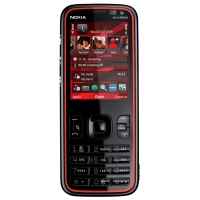 Sell Nokia 5630 XpressMusic - Recycle Nokia 5630 XpressMusic