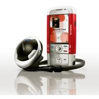 Sell Nokia 5700 - Recycle Nokia 5700