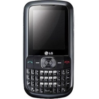 Sell LG C100