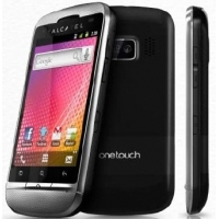 Sell Alcatel OT918