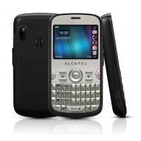 Sell Alcatel OT799