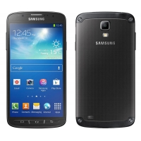 Sell Samsung Galaxy S4 Active I9295