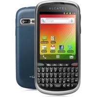 Sell Alcatel OT909