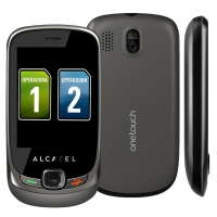 Sell Alcatel OT602