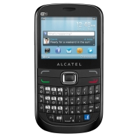 Sell Alcatel OT902