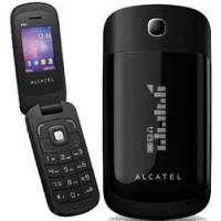 Sell Alcatel OT668
