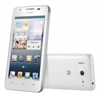 Sell Huawei Ascend G510