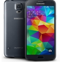 Top Dollar Mobile Samsung Galaxy S5 G900F