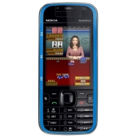 Sell Nokia 5730 XpressMusic - Recycle Nokia 5730 XpressMusic