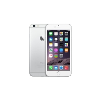 Sell Apple iPhone 6 Plus 16GB Unlocked