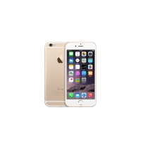 Sell Apple iPhone 6 16GB