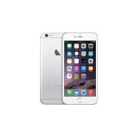 Sell Apple iPhone 6 Plus 64GB