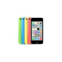 Sell Apple iPhone 5c 32GB unlocked