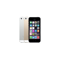 Sell Apple iPhone 5s 64GB unlocked