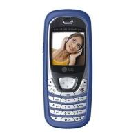 Sell LG B2000