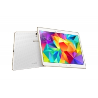 Sell Samsung SamsungGalaxy Tab S 105 LTE