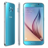 Top Dollar Mobile Samsung Galaxy S6