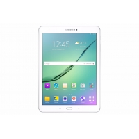 Sell Samsung Galaxy Tab S2 97