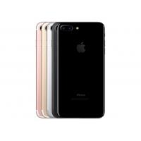 Sell Apple iPhone 7 plus 32GB unlocked